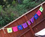 joy flags 2